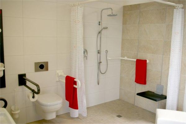 sanierung durch handwerker christian wilters der handwerker ihres vertrauens. Black Bedroom Furniture Sets. Home Design Ideas