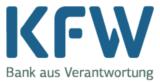 Badsanierung & Renovierung Wilters Varel