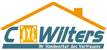 Christian Wilters – der Handwerker Ihres Vertrauens