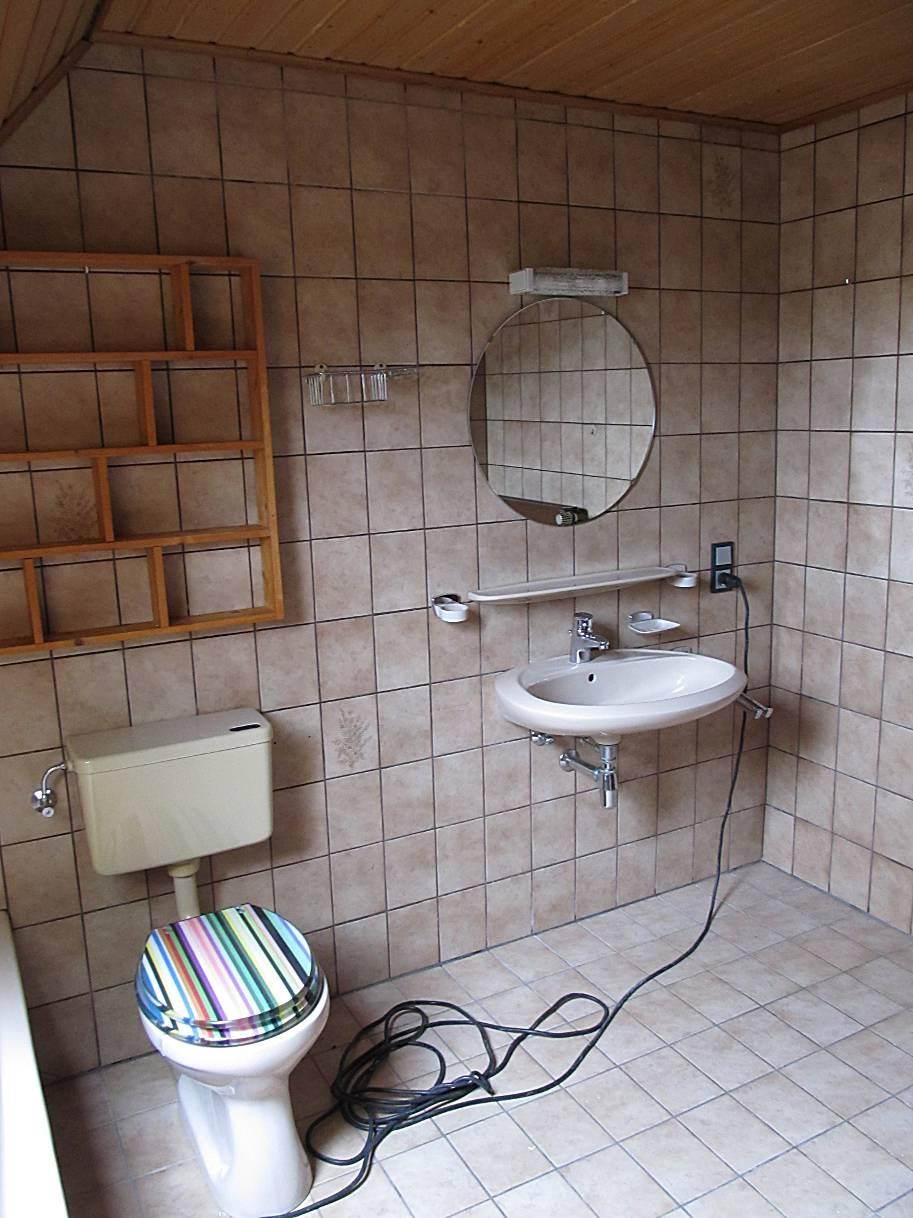 Badezimmerumbau – Christian Wilters – der Handwerker Ihres ...