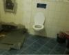 Badezimmer trotz Dachschrägen