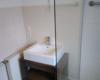 Badezimmer entkernen und neu aufbauen